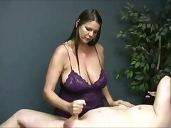 Turned me in the sky obeying that buxom masseuse jack off the brush client in the sky camera
