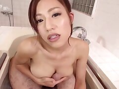Kanna Kitayama Asian Sex Tubes Watch Free