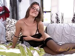 AuntJudys - Kitten Coyote Amateur