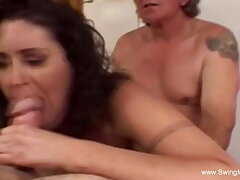 Teen Age Sex is Fun in the matter of BBC And Enjoy The Fucking Session