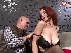 Dein Netfl!x nur Pornos - WatchDirty.com