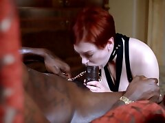 Redheads Reverence Big Black Load of shit - Compilation