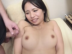 Hit the road drive off Xxx Video Milf Watch Only Here