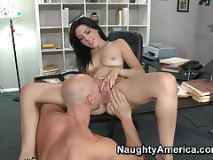 Very Coquettish Woman Hot Porn Motion picture
