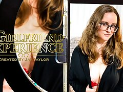 Make a fool of Taylor in The Girlfriend Experience