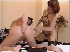 Horny xxx video Cum shots newest , look forward it