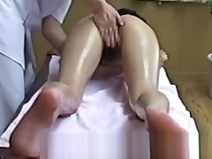 Excellent porn movie Old/Young new exclusive version