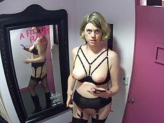 Horny porn movie Regurgitate Nudity fantastic uncut