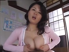 Obese Tits Mom - Memory of My Beautiful Mother