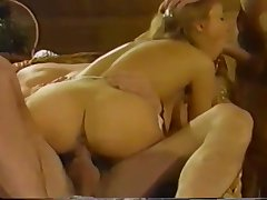 Hottest sex video Vintage craziest only here